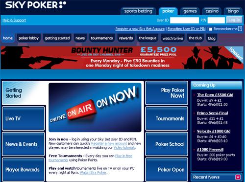 Pokerstars Casino download 181621