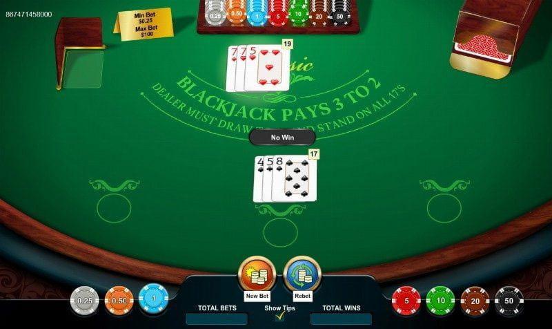 Casino Nrw
