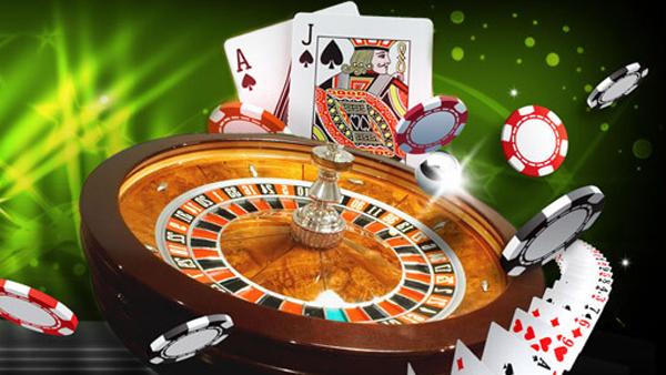 Pokerturniere NRW 591339