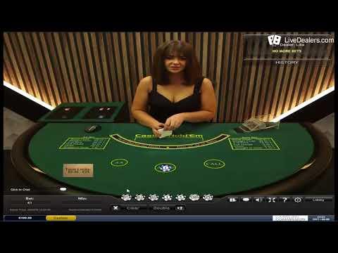 Pokerturniere NRW 2020 560620