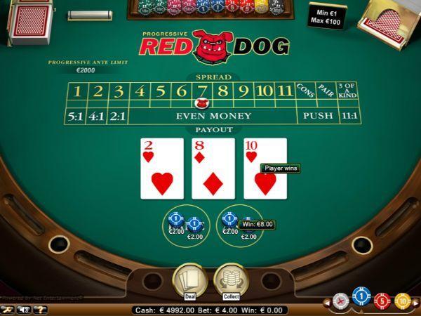 Pokerturniere NRW 938381