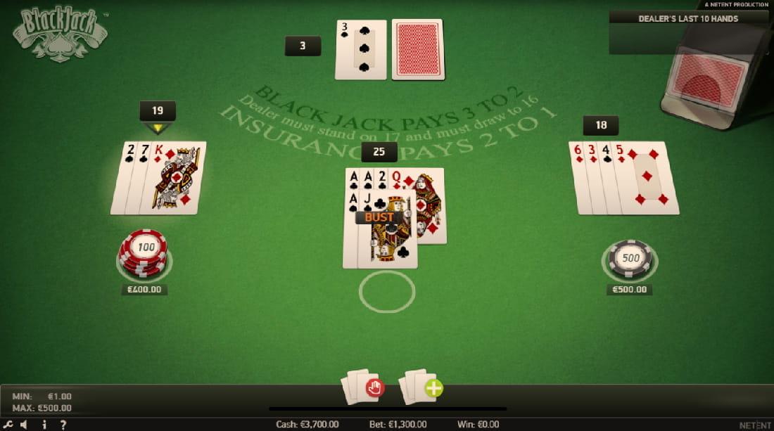 Pokerturniere NRW 425114