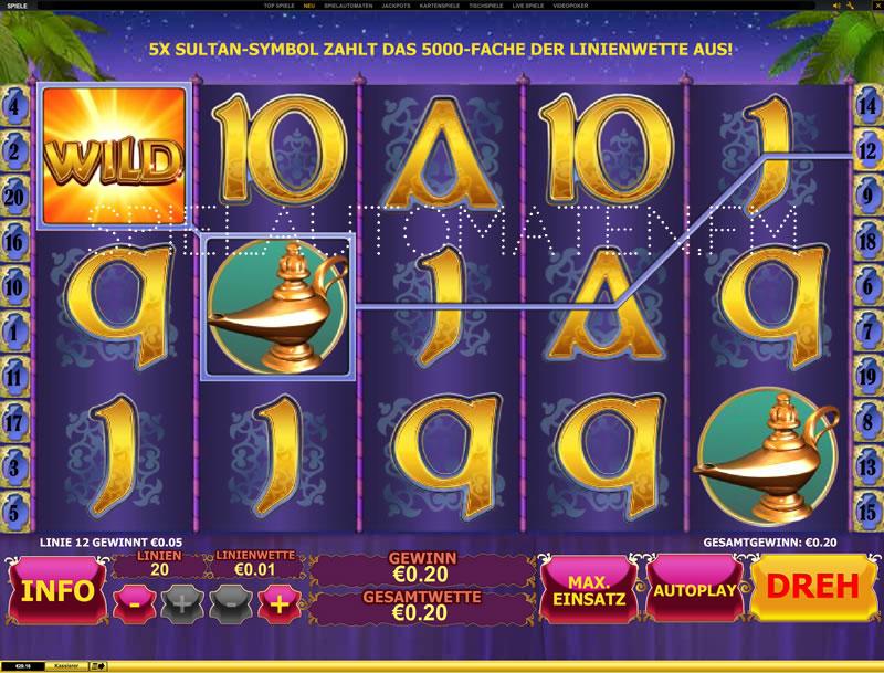 Rechnerisch Gewinn Cazino 349341