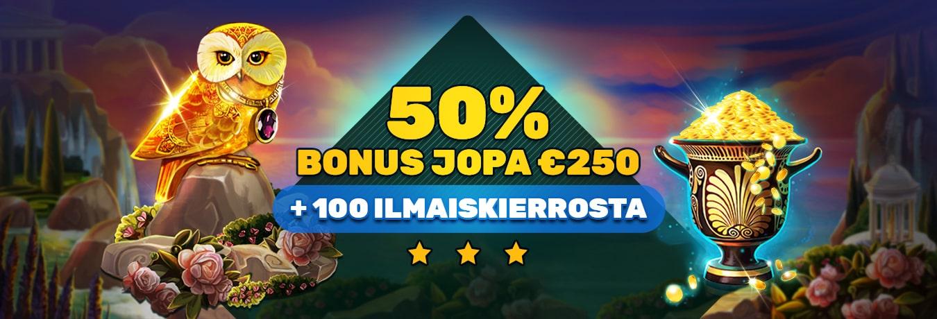 Reload Bonus Umeå 302452
