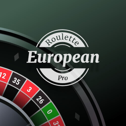 Roulette Dauerhaft Gewinnen 101791