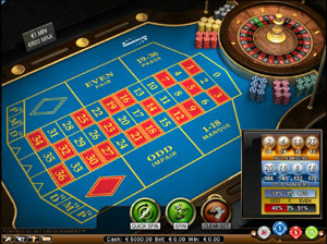 Roulette ohne 224706