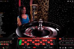 Roulette Regeln echte 784078