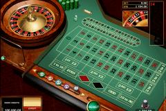 Roulette Regeln echte 849124