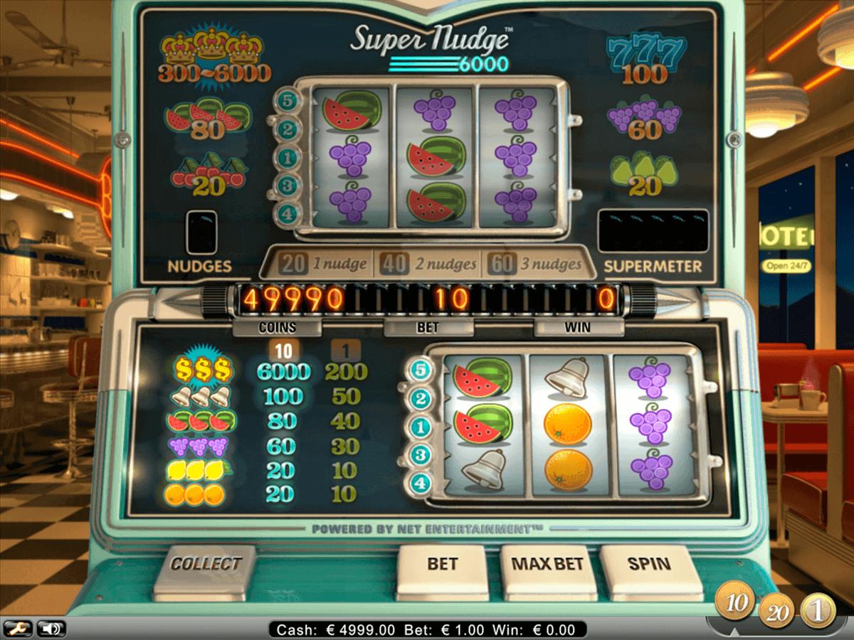 Roulette Regeln Joker 182991