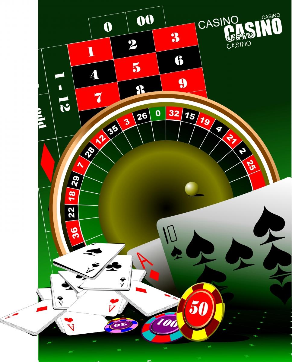 Roulette Regeln Svenska 125671