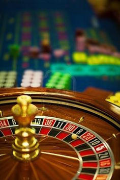Roulette Satz Methode 46037