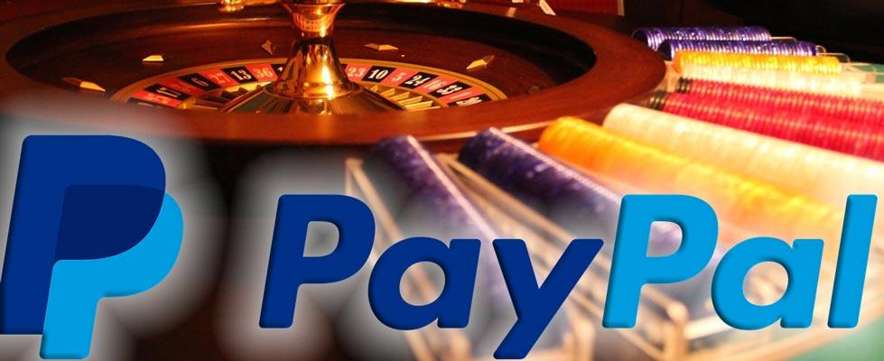 Roulette Schnelles Spiel 165906