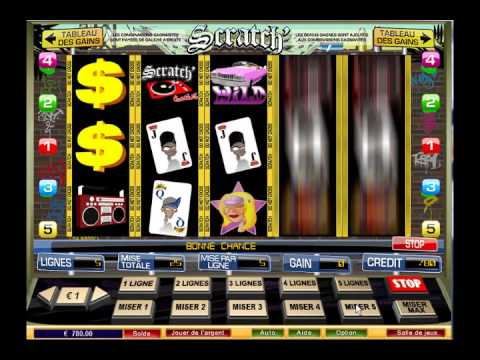 Slot Promotion Code 129647