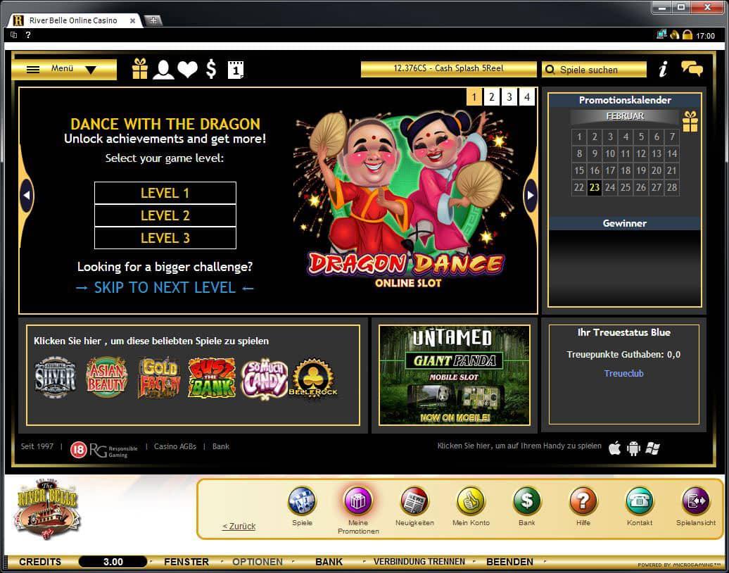 Slot Spiele 279631