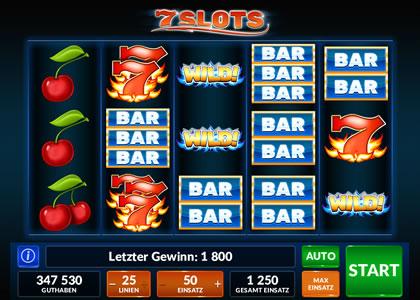 Slots Bonus 387301