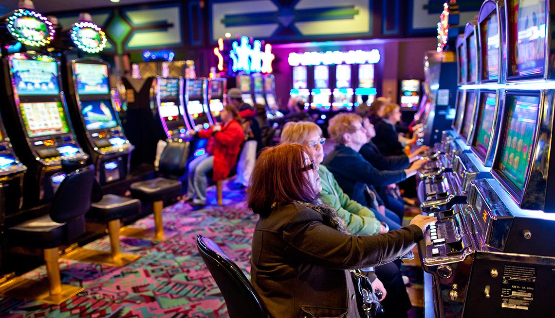 Sloty Casino Login 523190
