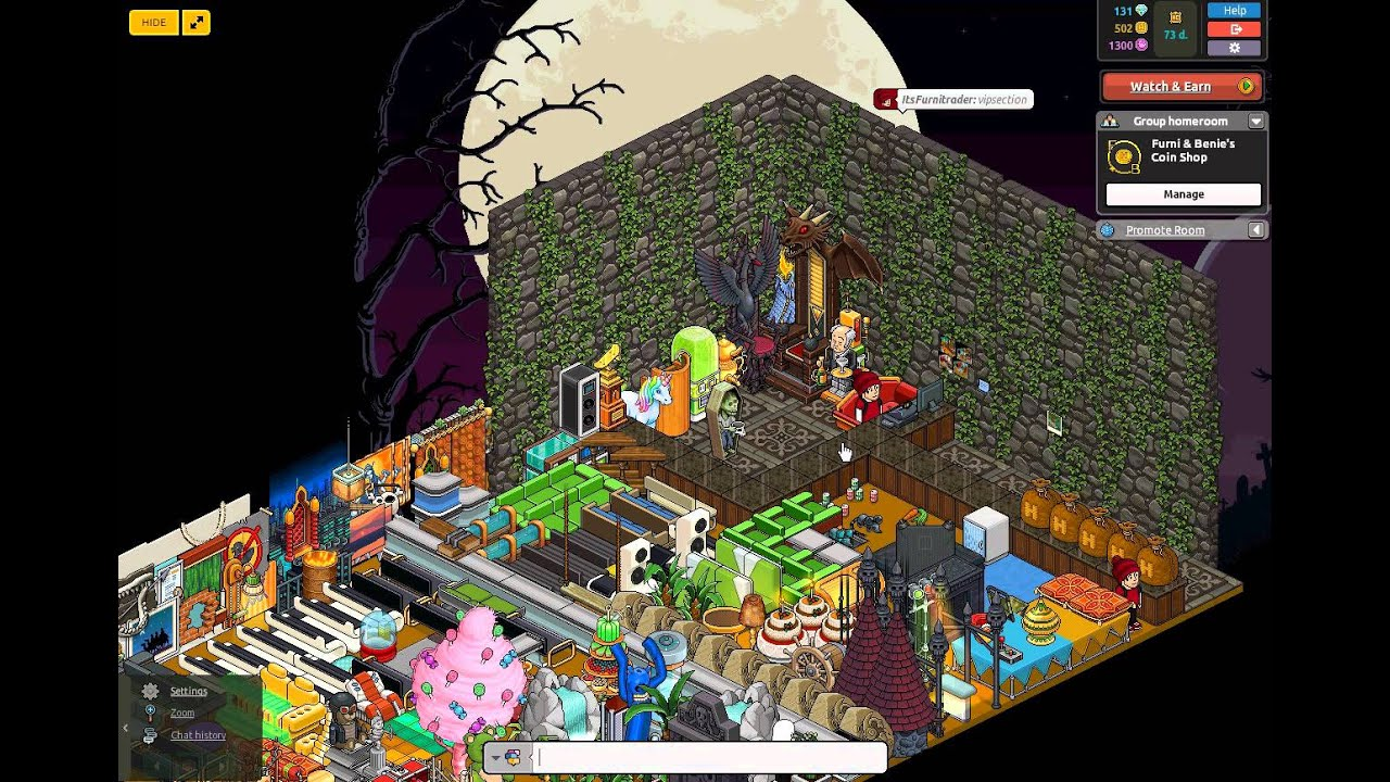 Sloty Casino 455584