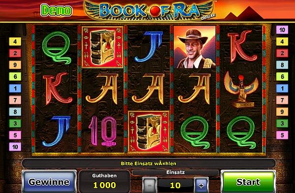 Sofort Casino Novoline 486509
