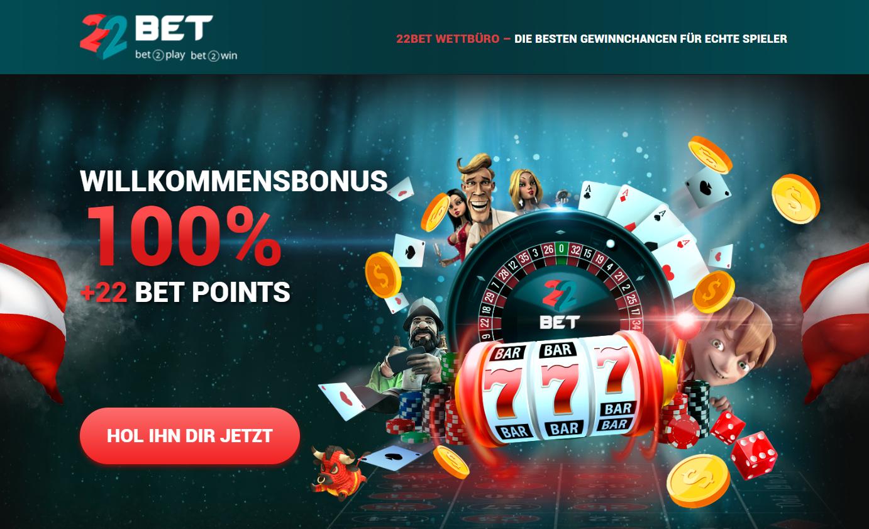 Spielautomat Gewinnchancen Live 323921