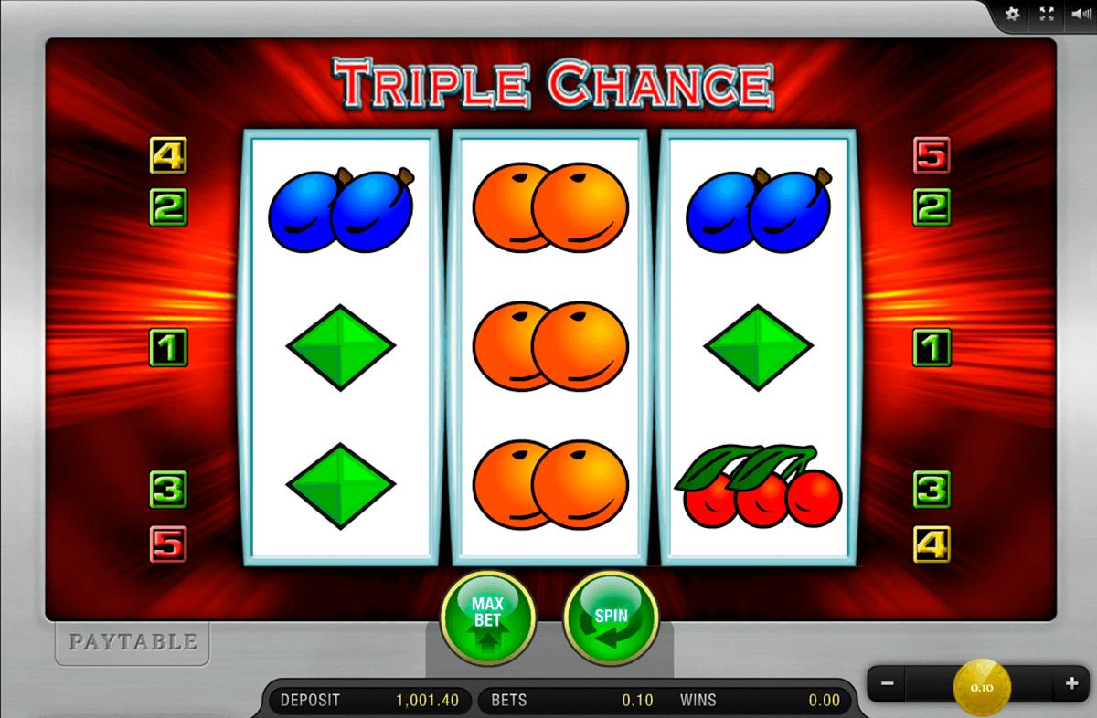 Spielautomaten Bonus 948690