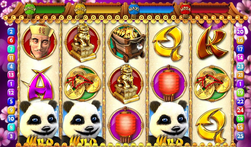 Spielautomaten Gewinnwahrscheinlichkeit Wetten 83308