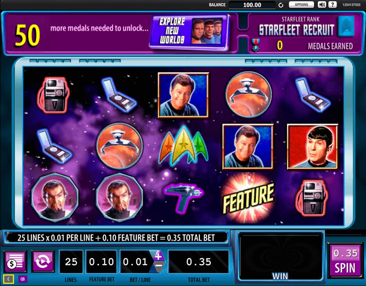 Spielautomaten online 971557