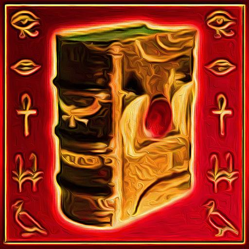 Spielautomaten Tricks Book 975411