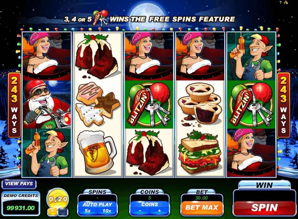 Spielautomaten Zypern Casino 311334
