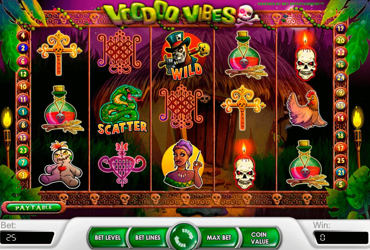 Spielautomaten Zypern Casino 636338