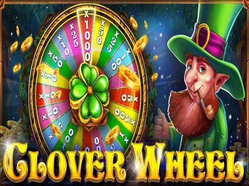 Spielbanken Casino 331852