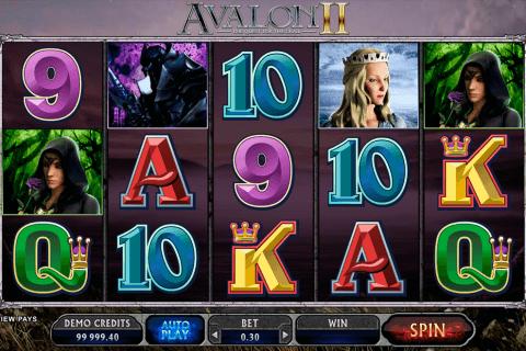 Spielbanken Casino 580370