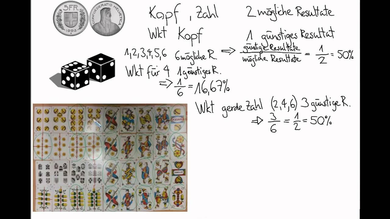 Spielbanken Deutschland Wahrscheinlichkeiten 560750