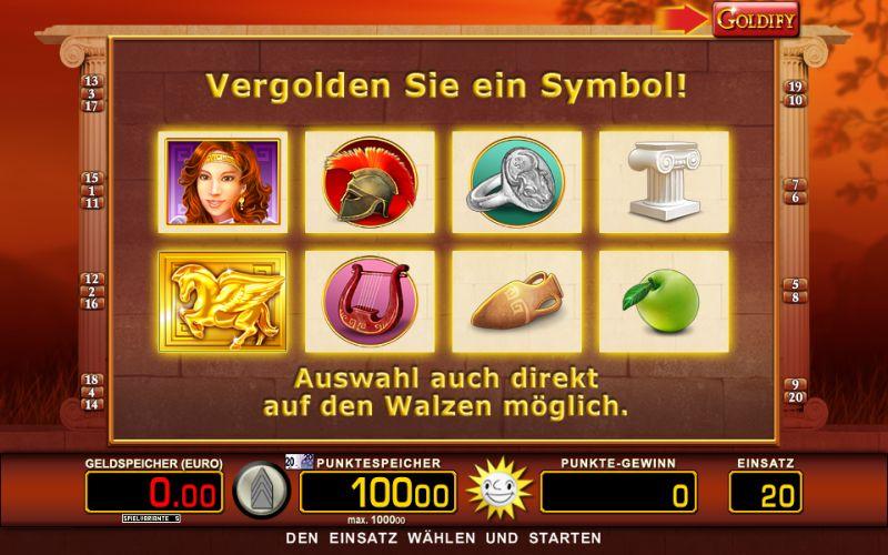 Spiele Auswahl Gewinnquote 910238