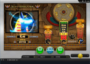 Spielen Lohnt 554015