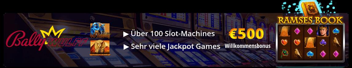 Spielhallen Automaten 371728