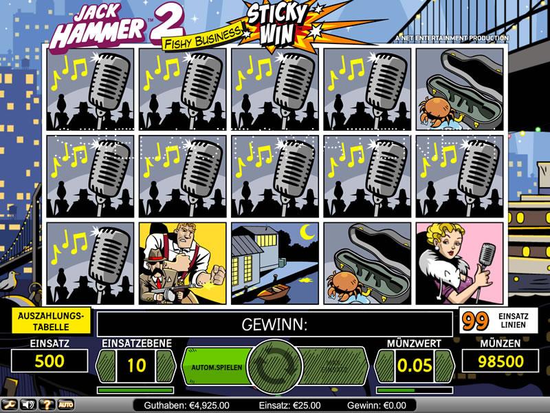 Spielothek Erfahrungen Casino 302045