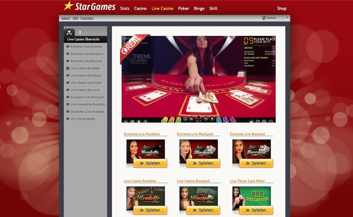 Spielvarianten Bei geldspielautomaten 991353