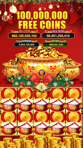 Spin Casino download 843021