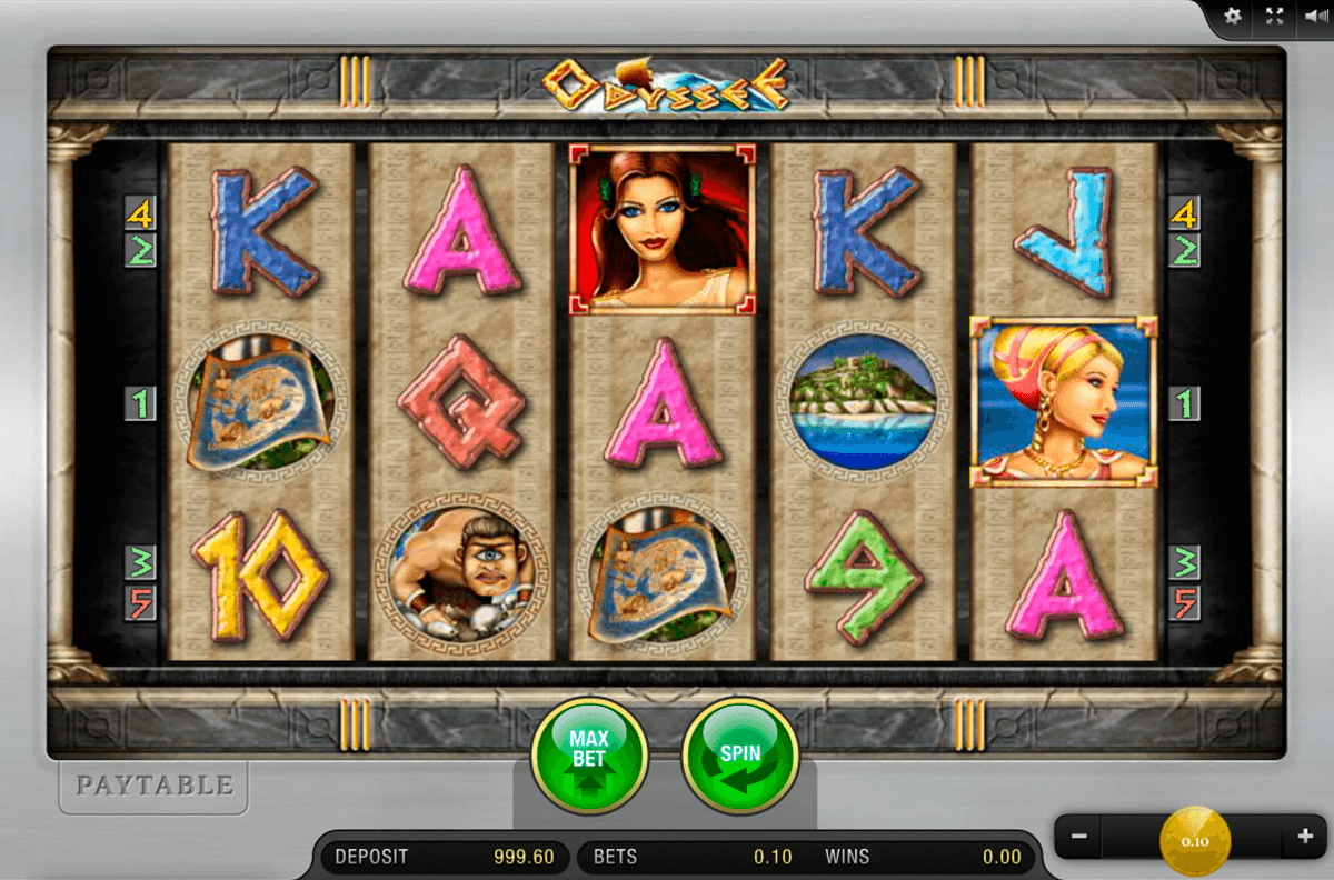 Spin Casino download 217887