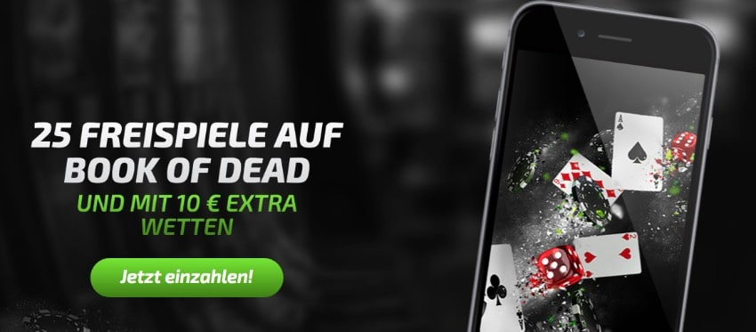 Sportwetten app Mobilbet 138289