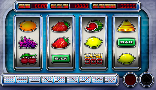 Statistik Gewinne Casino 638024