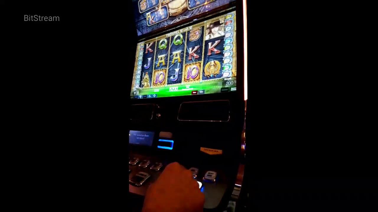 Suche Casino 602751