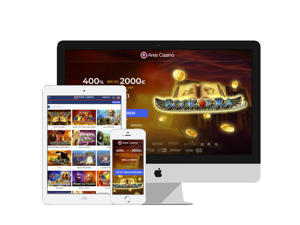 Suche Casino zum 950385