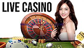 Süd Afrika Casino 254949