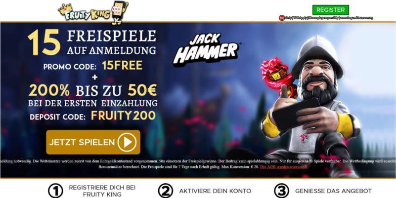 Support Casinopiele 653753