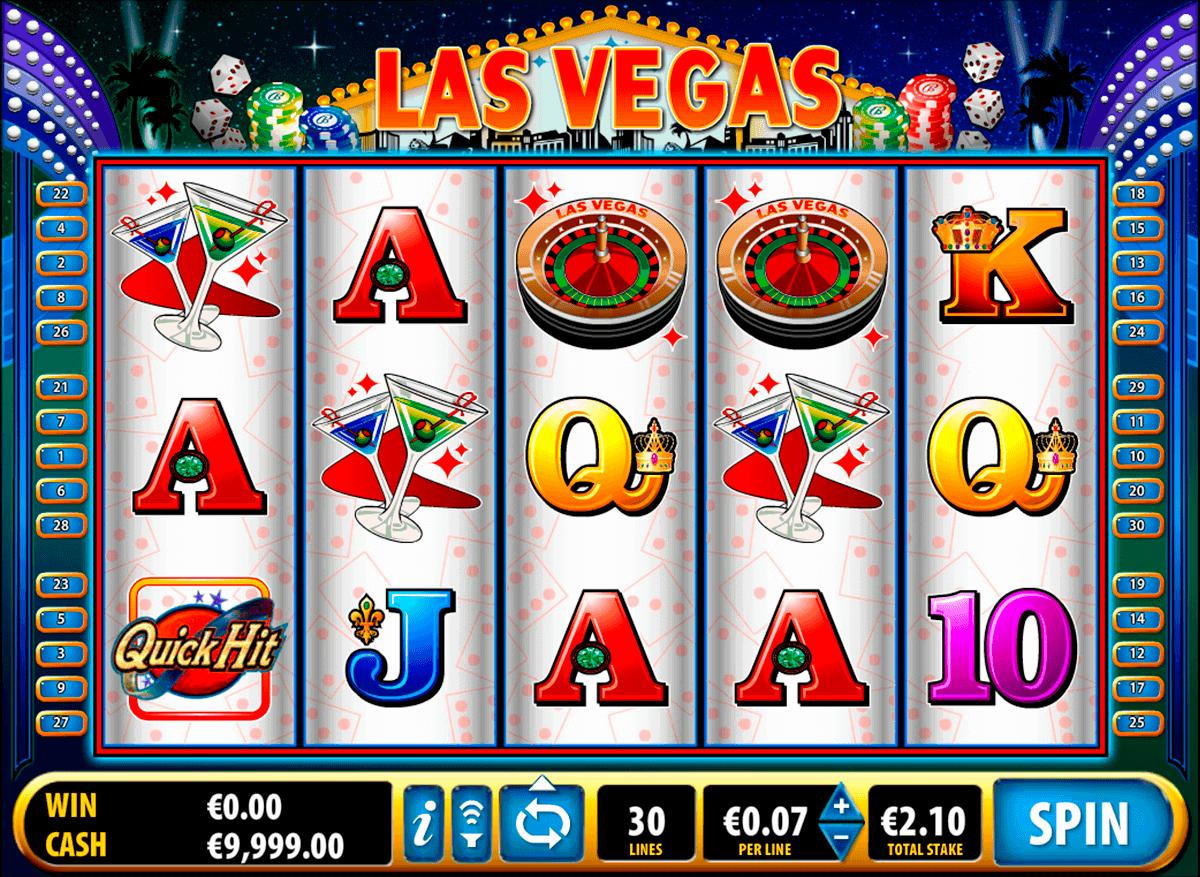 Tricks der Spielautomaten 839361
