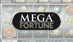 Unbekannte online Casinos 26720