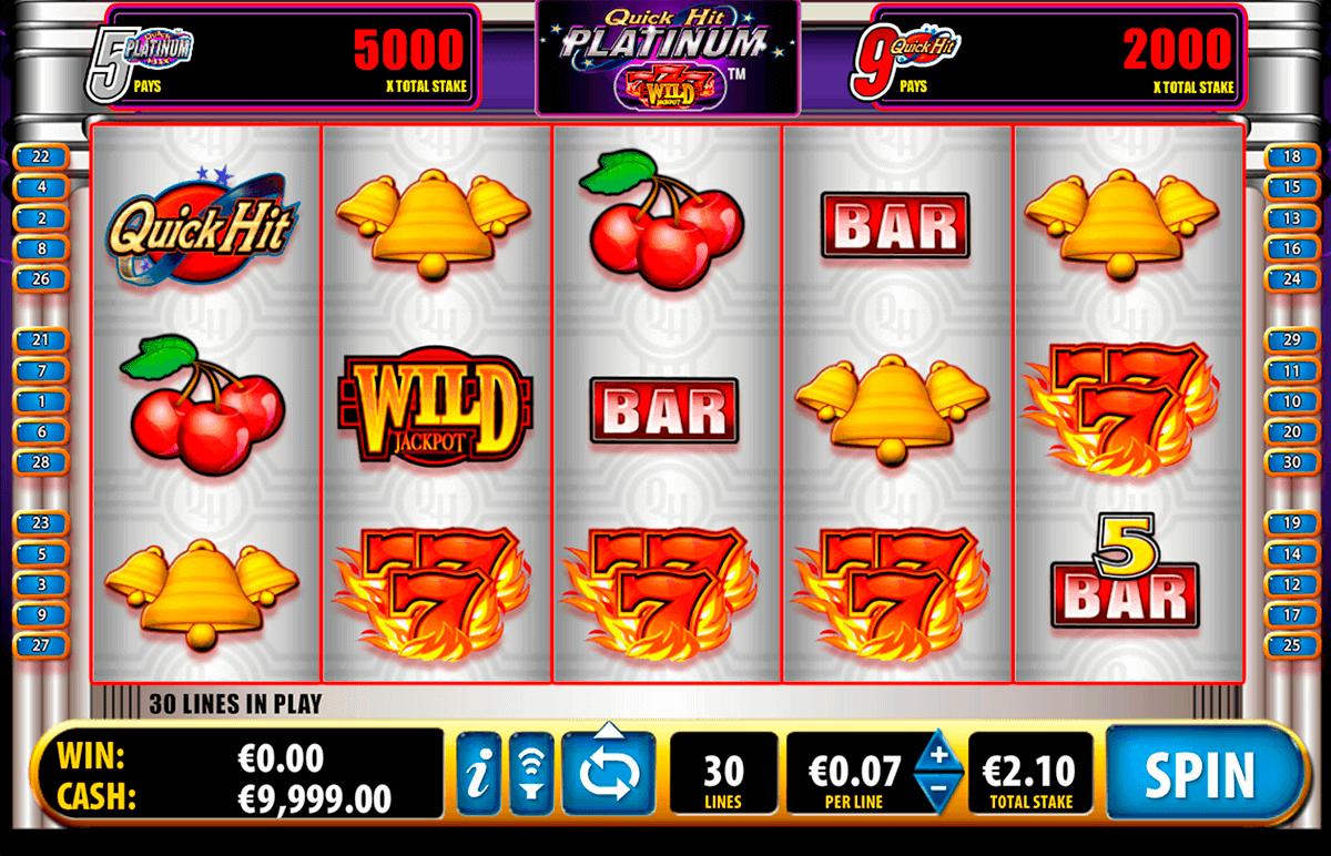 Video Slots 990835