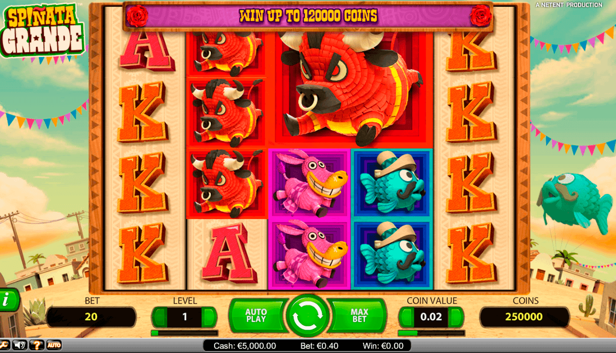 Video Slots Erfahrungen 139447