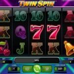 Video Slots Erfahrungen 267153